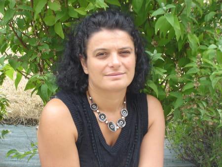 Florence Bellanger