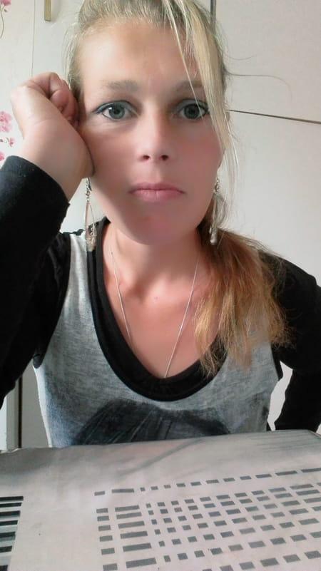 Sandra Lemoine