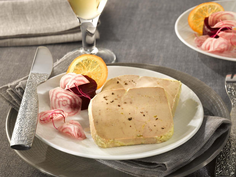 d guster le meilleur foie gras des landes. Black Bedroom Furniture Sets. Home Design Ideas