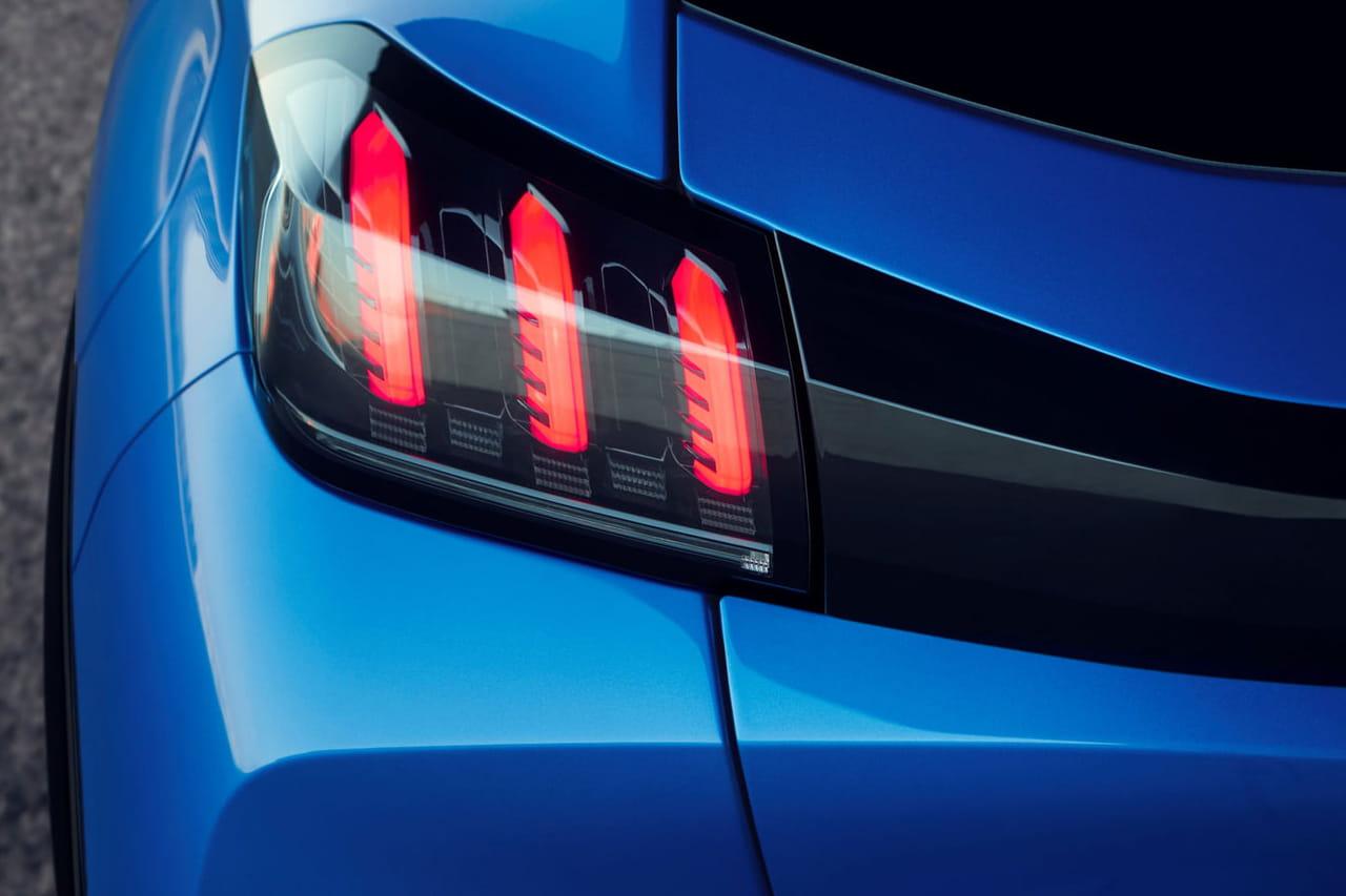 Peugeot 208: les prix de la nouvelle 208enfin connus? [photos]