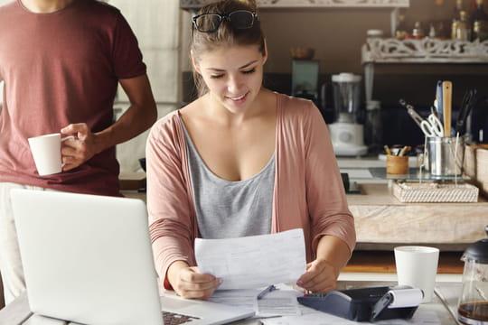 Impôt sur le revenu: lundi, à minuit, il sera trop tard pour le payer!