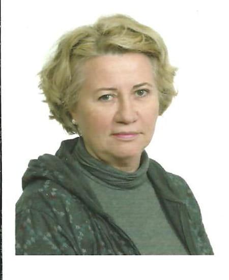 Martine Martine Boudot