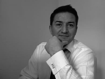 Olivier Dugast