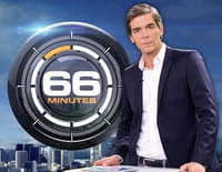 66 minutes : le doc