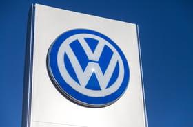 Rappel Volkswagen: 700000voitures impactées, quels modèles touchés?