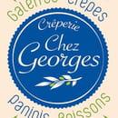 Crêperie Chez Georges
