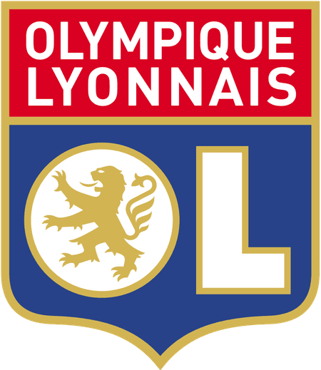 10618485 psg lyon streaming en direct live