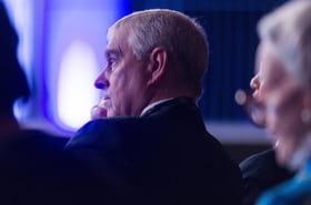 Prince Andrew: interview, Epstein... Retour l'affaire qui secoue la famille royale