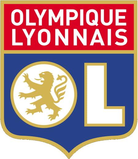 Statistiques Olympique Lyonnais