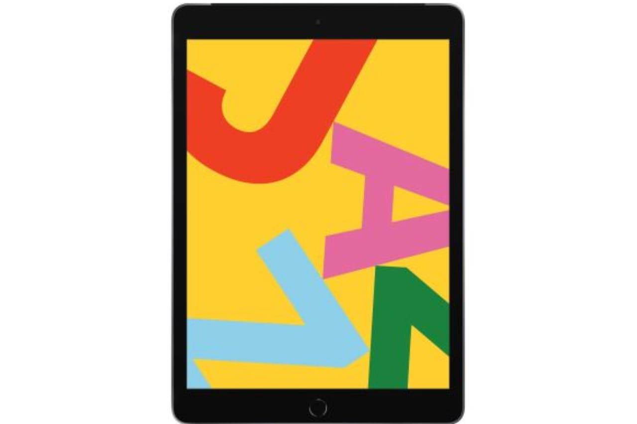 French DaysiPad: le super bon plan iPad à moins de 300euros!