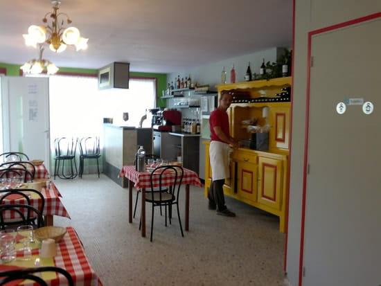 le bon plan restaurant de cuisine traditionnelle lanester avec linternaute. Black Bedroom Furniture Sets. Home Design Ideas