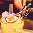 Boisson : Le Paseo - Cocktail club & restaurant (Ex : LE SUD)  - Cocktails bar -   © Le Paseo - Cocktail club & restaurant