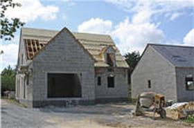 Réussir une construction dans un lotissement
