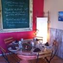 Restaurant : Le Moulin