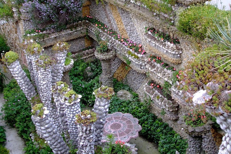 Le jardin rosa mir lyon for Le jardin 69008 lyon
