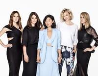 Fashion Bloggers : Hors service