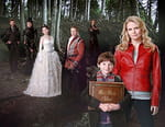 Once Upon a Time : la bataille finale commence