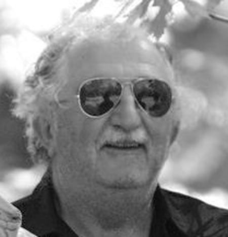 Jean Baconnet