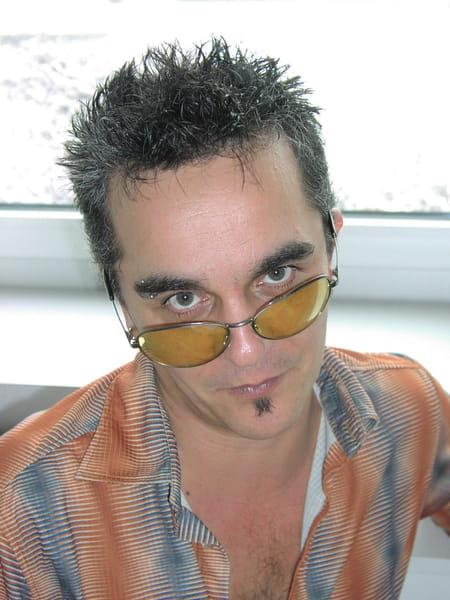 Hervé Soudy