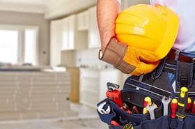 Quels aménagements réaliser pour augmenter la valeur de votre bienimmobilier?