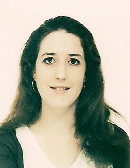 Valérie Pennetier De Jesus Simoes