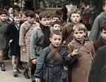 39-45 : la guerre des enfants