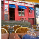 La Janata  - La façade authentique  -
