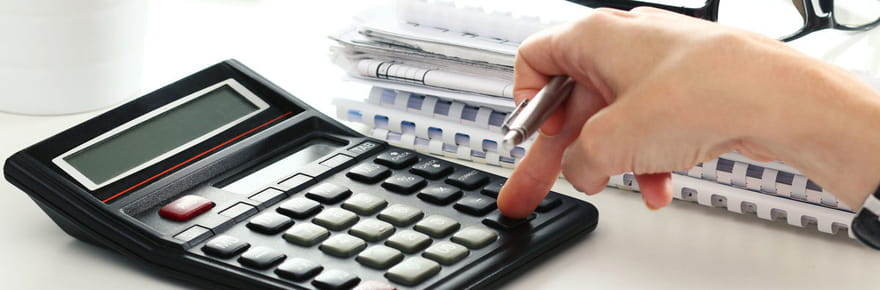 Impôt sur le revenu2017: calcul, barème, déductions et simulation… tout savoir
