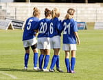 Football - D1 féminine
