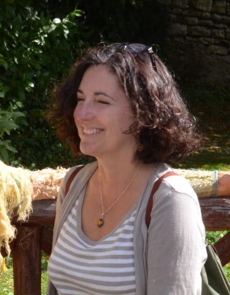 Marie-Thérèse Millieroux