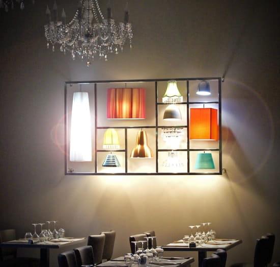 Carmelina  - décoration -