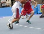 NBA - Nets / Bucks