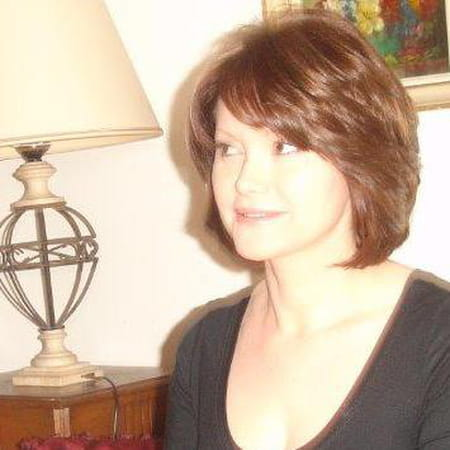 Dorothée Arsac