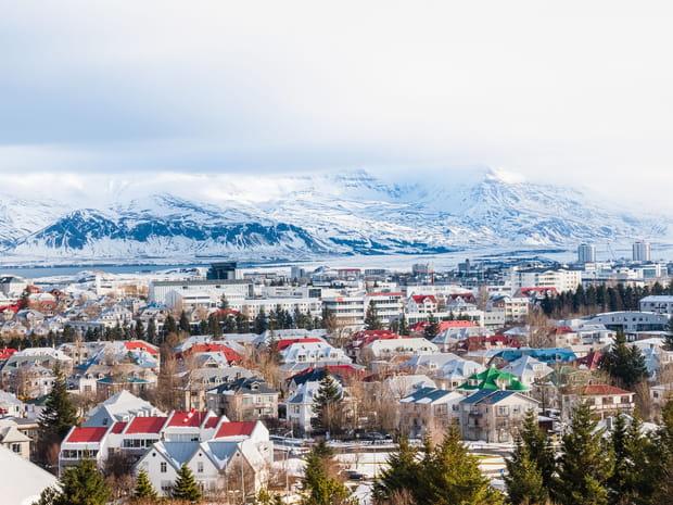 Où partir en hiver? Les meilleures destinations pour profiter de la neige