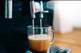 Cafetière: comment sélectionner la meilleure, nos coups de coeur