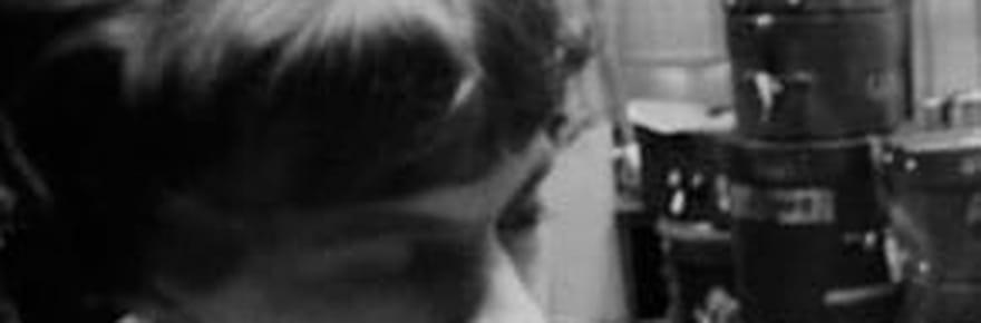 Mort de George Young: la peine de ses frères, l'hommage d'AC/DC