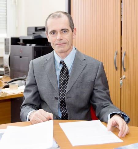 Jerome Baray