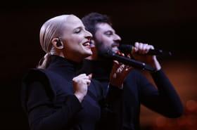 Eurovision Junior: date, Angelina, diffusion... Toutes les infos