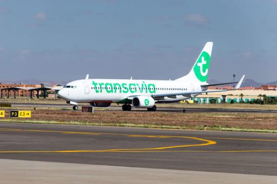 Transavia: 4nouvelles liaisons au départ d'Orly à l'été 2020, destinations et prix