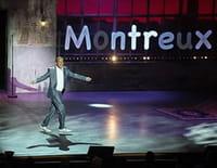 Montreux Comedy Festival : The Bio Men Show