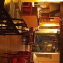 Lu Shan Art du Thé  - Maison de thé -