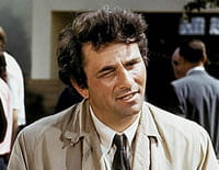 Columbo : Question d'honneur
