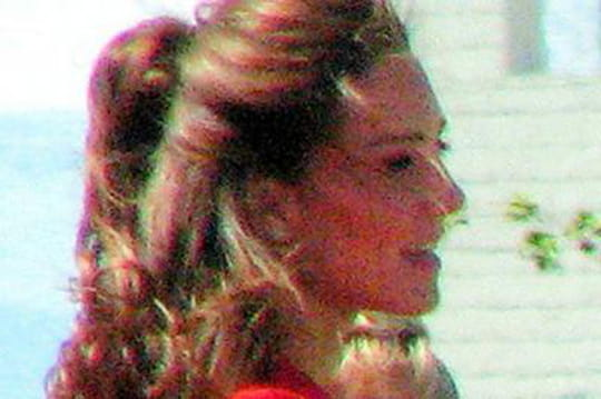 Kate Middleton : elle attend un garçon selon Harry!