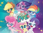 My Little Pony : Pony Life