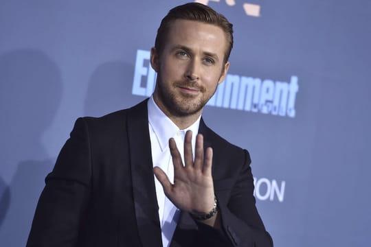 Blade Runner 2049: Ryan Gosling malmené par Harrison Ford sur le tournage