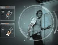 Bienvenue dans le nanomonde : Du micro au nano