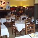 Restaurant Bar les Violettes