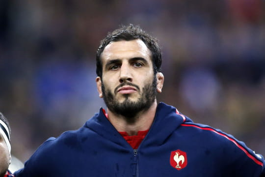France - All Black : live, chaîne TV... Où voir le match en direct ?