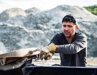 Yukon Gold : l'or à tout prix : Les temps sont durs
