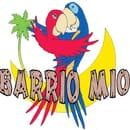 Barrio Mio